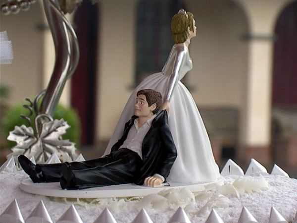 Matrimonio Divorzio Separazione
