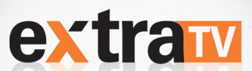 2500 قناة أجمل الباقات العالمية extratv.png