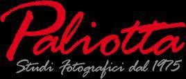Studio Fotografico Paliotta - San Giovanni Incarico