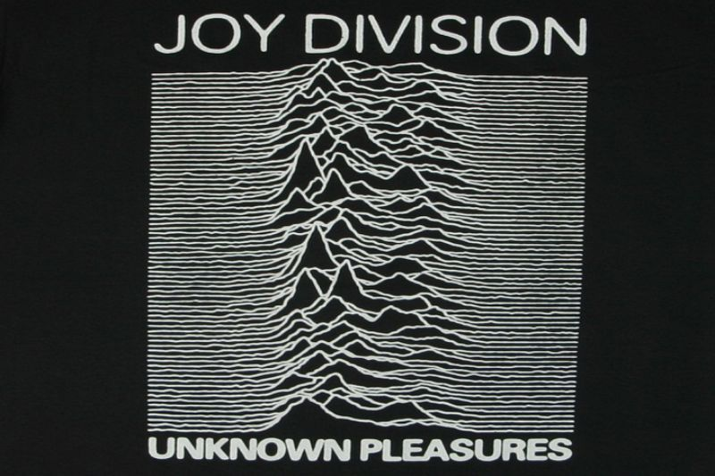 joy-division-logo-hr