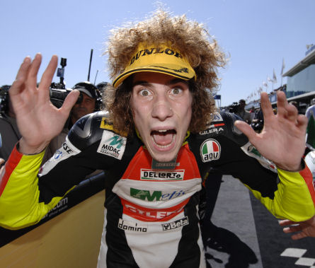 Incidente Marco Simoncelli