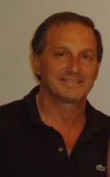 Mario Fallone Intervista
