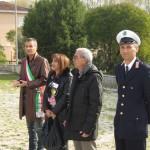 Festa dell'Albero San Giovanni Incarico