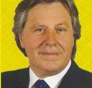 Giuseppe Petrucci