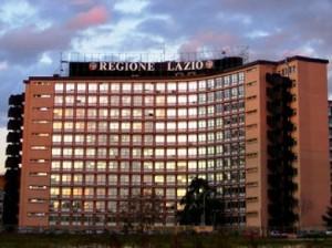 regione_lazio_piano_regionale_rifiuti_2012