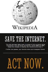 sciopero-wikipedia-sopa
