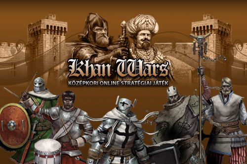 khanwars strategia on line gratis