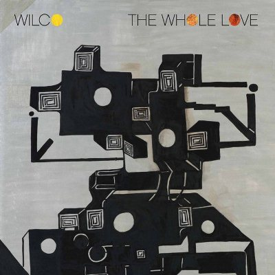 wilco -thewhole love 2011