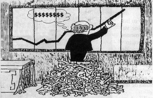 Iper Capitalismo