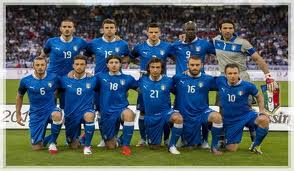 formazione italia euro 2012.php