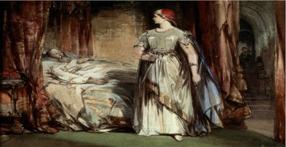george-cattermole-lady-macbeth-1850