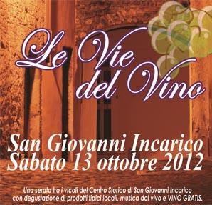 le_vie_del_vino_img1