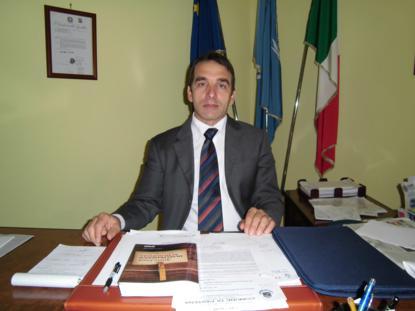 """Arturo Gnesi """"L'Intervista de L'Indifferenziato"""""""