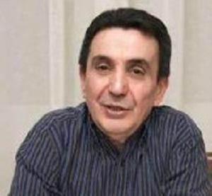 Paolo Ciofi- L'intervista de L'Indifferenziato