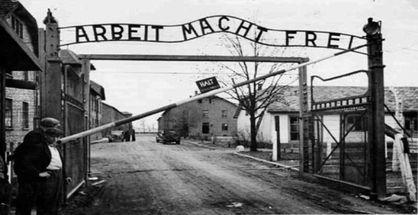 campi_concentramento111