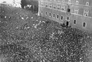 palazzo-venezia-10-giugno-1940