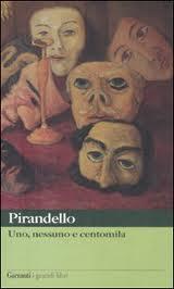 pirandello4