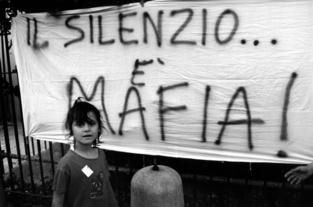 Mafia nel Lazio