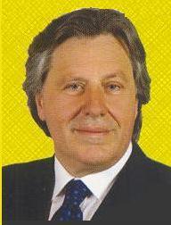 Giuseppe Petrucci Intervista