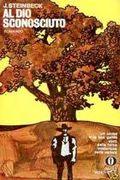 John-Steinbeck-Al-Dio-sconosciuto