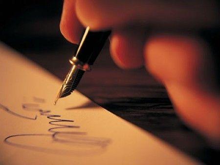 firma-nome-cognome