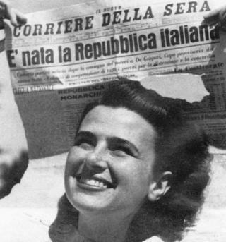 nata-la-repubblica-italiana1_320x343