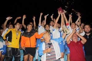 348-Torneo_rionale_San_Giovanni_Incarico_