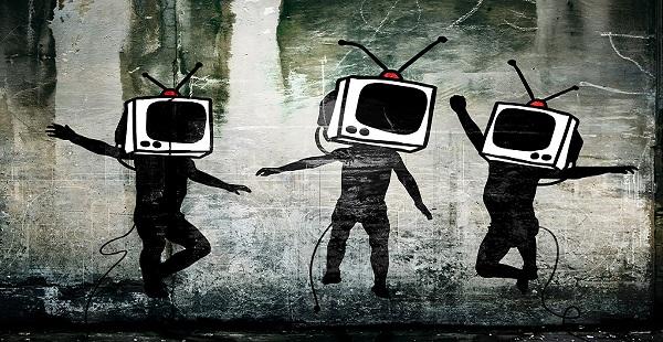 balle mediatiche