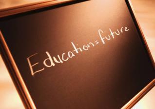 educazione-scuola-ricerca_318x223
