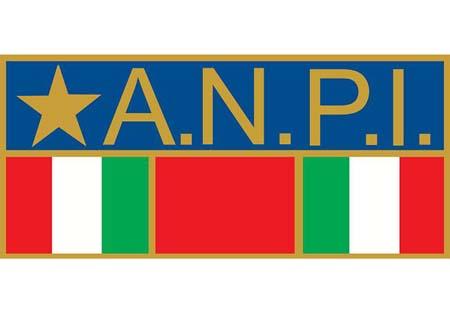 anpi[1]