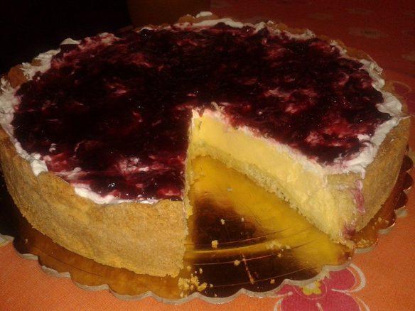 cheesecake-molisana