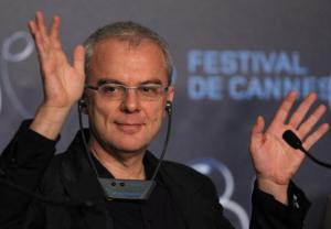 63rd Cannes Film Festival - La Nostra Vita Press Conference