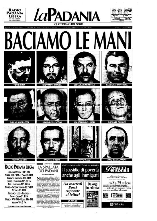 padania-del-13-06-1998-pagina-1