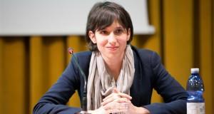 Elly Schlein, europarlamentare