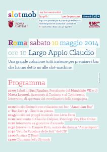 Slotmob #Roma-A3-programma-stampa (2)