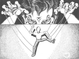 manipolatore