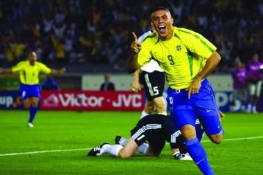 Ronaldo-World-Cup