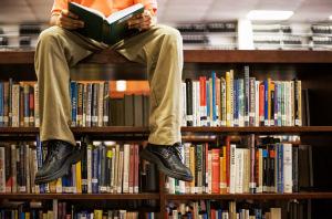 classifica-dieci-libri-facebook