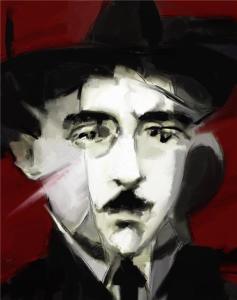 Fernando_Pessoa_una sola moltitudine