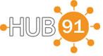 LOGOHUB91-bis