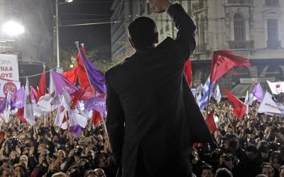 20150124_Bella_Ciao_Tsipras-800x500