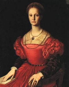 Elisabeth_Bathory