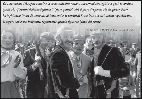 Cartolina Scarpinato
