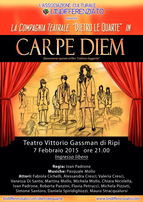 carpe-diem-locandina