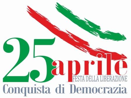 Viva l'Italia che resiste.