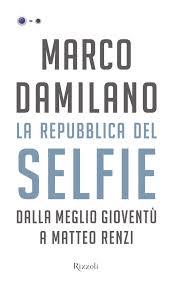 La Repubblica del Selfie