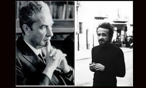 9 maggio 1978: foto Aldo Moro, Peppino Impastato
