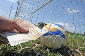 Dirty Soccer: le mafie nel calcio. il sistema malavitoso nel calcio