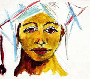 stigma disegno