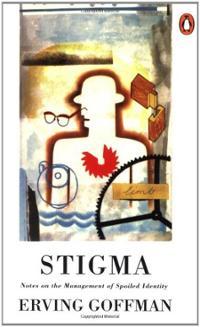 stigma-goffman-erving-paperback-cover-art
